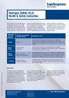 H2S-Instruction_EBG_EN_180913.pdf