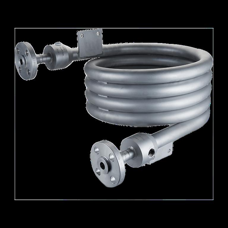 WEF6  Water cooler