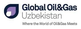Global_Oil&gas_Uzbekistan.jpg