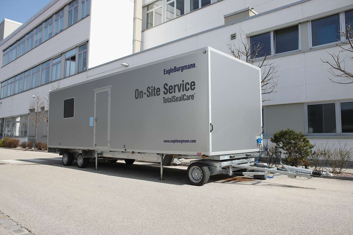On-Site Service Container_767.TIF